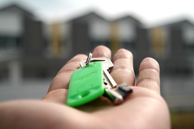 sebrané klíče