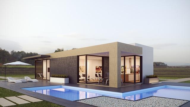 bazén u rodinného domku.jpg